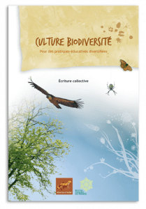 Culture biodiversité