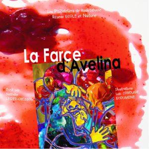 Les contes d'Avélina