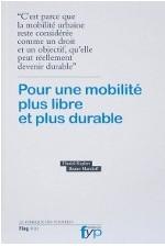 Pour une mobilité libre et durable