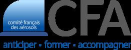 CFA-Logo