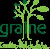 GRAINE-CVDL-logo
