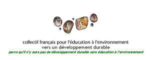 cfeedd-logo