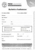 couv-bulleti-adhesion-frene