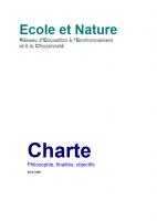 couv-charte-REN