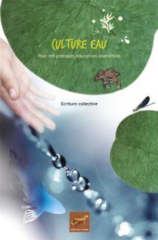 Culture Eau