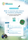 couv-kit-methodo-JMZH