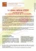 couv-projet-societe-REN