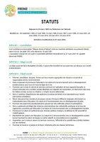 couv-statuts-frene