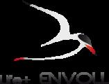life-envoll-logo