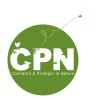 logo-fcpn