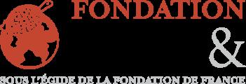 logo-fondation-nature-et-decouverte