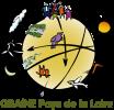 logo-graine-pdl