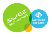 logo-suez-lyonnaise