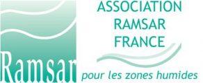 ramsar-france-logo