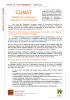 texte-positionnement-climat-cop21-ren