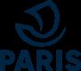 ville-paris-logo